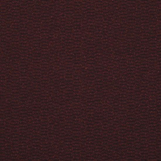 Amble 006 Elexir von Maharam | Stoffbezüge