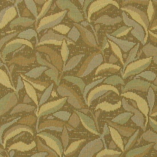Arbor 001 Wheat von Maharam | Stoffbezüge