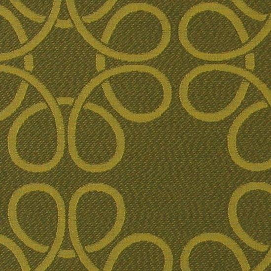 Around 008 Leek by Maharam | Upholstery fabrics