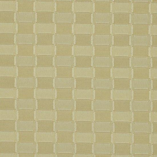 Assemblage 001 Gypsum by Maharam | Upholstery fabrics