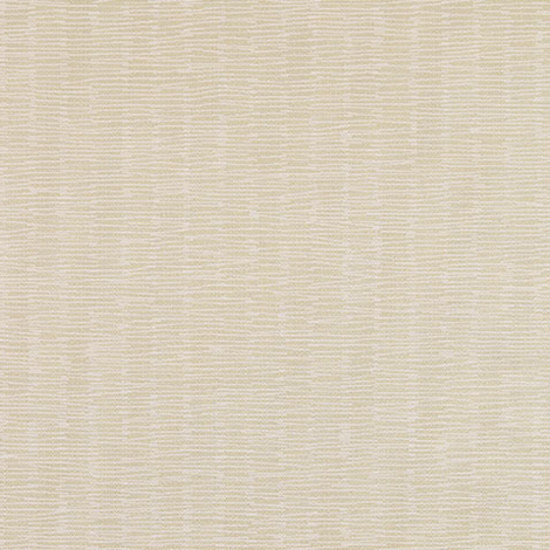 Assembly 004 Bluff by Maharam | Wall coverings / wallpapers