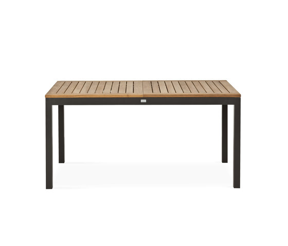 Adria extension table by Fischer Möbel | Dining tables