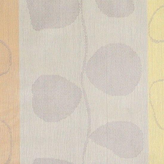 Beanstalk 002 Grist by Maharam | Curtain fabrics