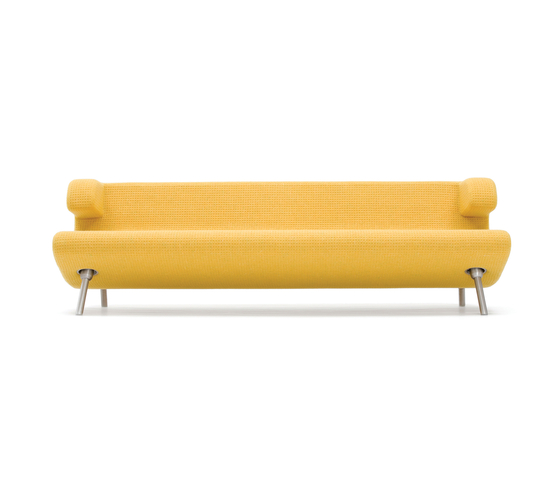 Titan Sofa by Dune | Lounge sofas