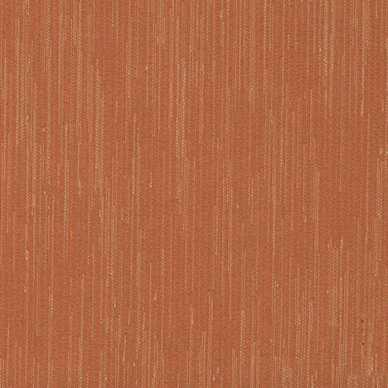 Blink 007 Guava by Maharam | Wall coverings / wallpapers