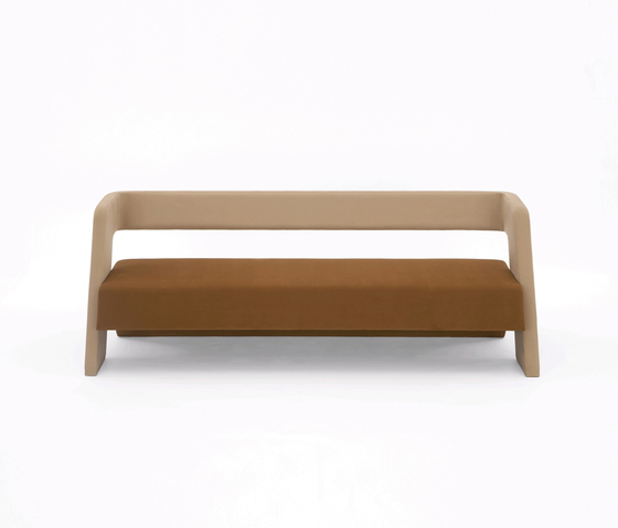 Rebel Sofa by Dune | Lounge sofas