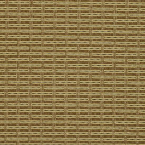 Bound 005 Tidepool by Maharam | Fabrics