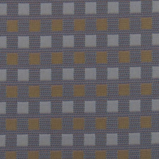 Box 007 Harbor by Maharam   Fabrics