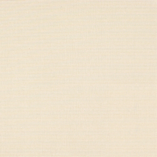 C320 001/1 by Maharam | Wall coverings