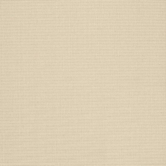 C320 003/3 von Maharam | Wandbeläge