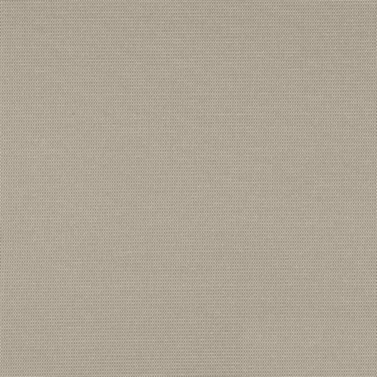 C320 007/7 by Maharam | Wall coverings