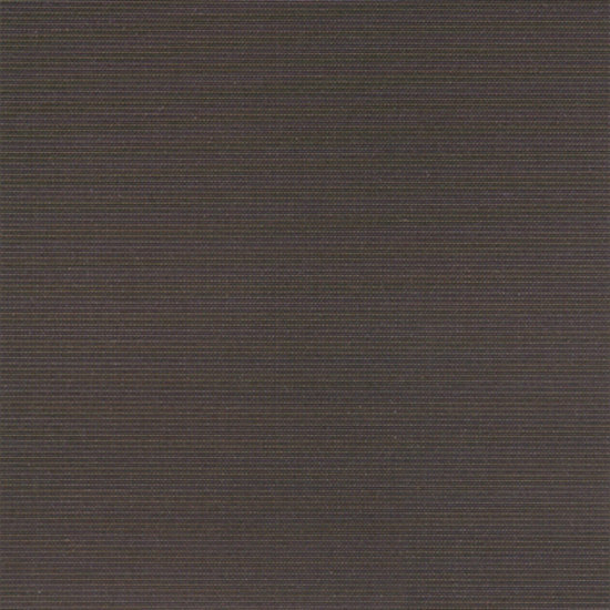 C320 009/9 by Maharam | Wall coverings