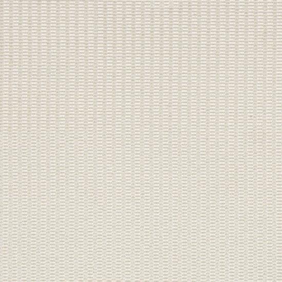 C380 001/1 von Maharam | Wandbeläge