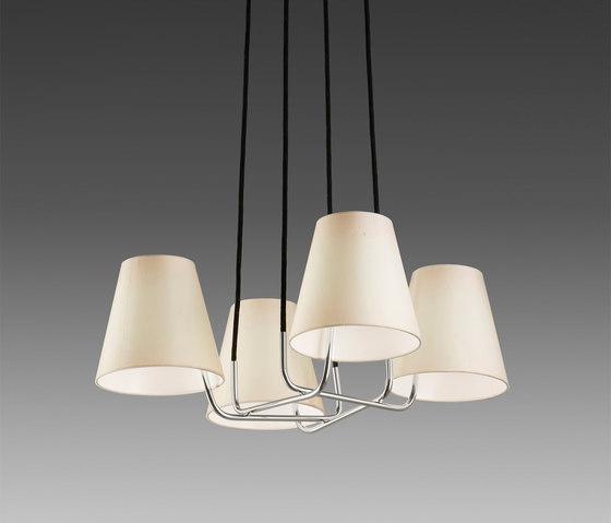 Corona by Kalmar | General lighting