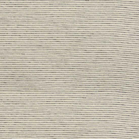 Caliber 001 Chalk by Maharam | Wall fabrics