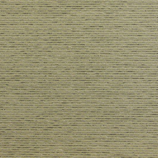 Caliber 008 Cypress by Maharam | Wall fabrics