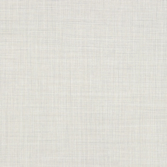 Chambray 002 Sheer by Maharam | Wall fabrics