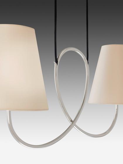 Posthorn by Kalmar | General lighting