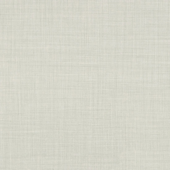 Chambray 006 Celadon by Maharam | Wall fabrics