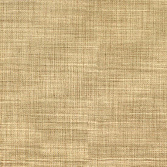 Chambray 128 Acorn de Maharam | Revestimientos de paredes / papeles pintados