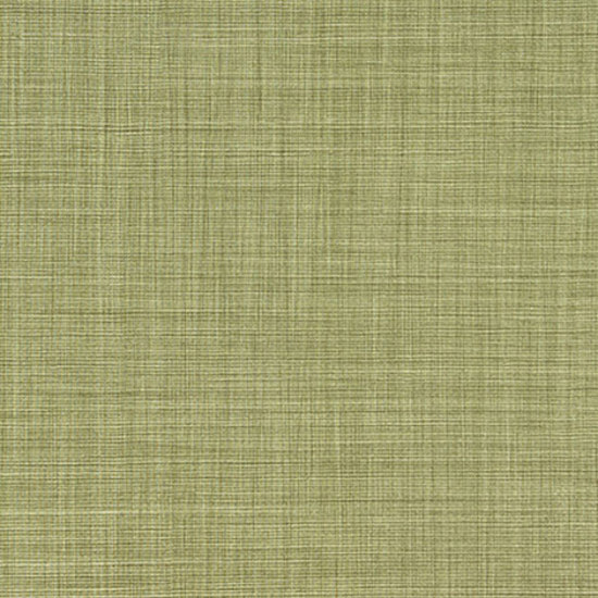 Chambray 135 Tea by Maharam | Wall coverings / wallpapers