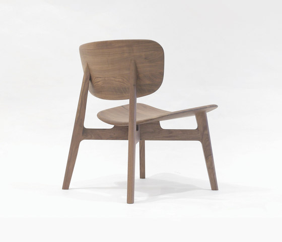 Glide by Foundry | Armchairs