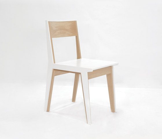 Hug by Foundry | Chairs