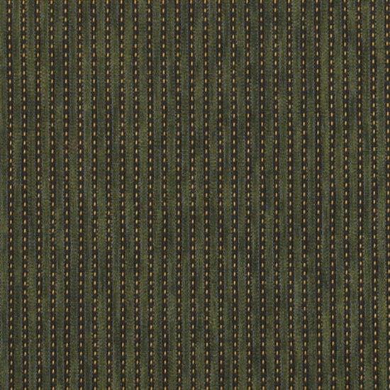 Chenille Cord 012 Rosemary by Maharam | Fabrics