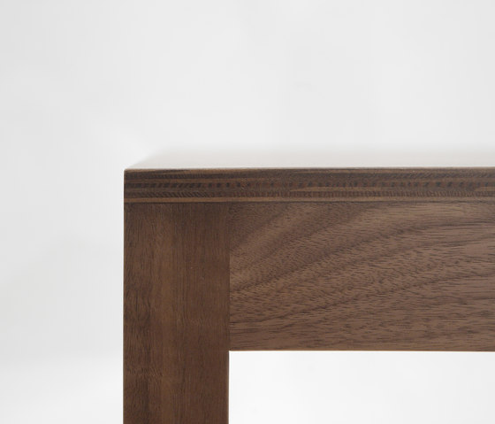 Drape by Foundry | Chairs