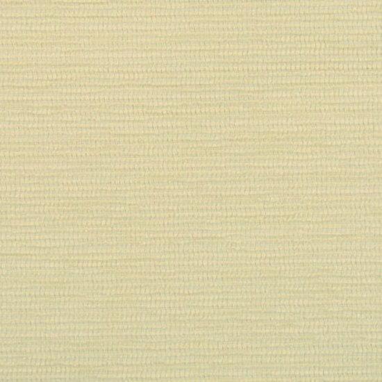 Chenille Rib 001 Macadamia de Maharam | Tissus muraux