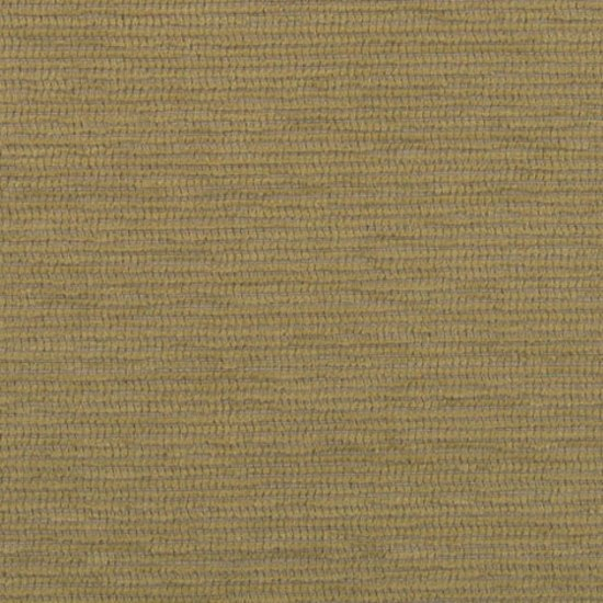 Chenille Rib 008 Walnut by Maharam | Wall fabrics