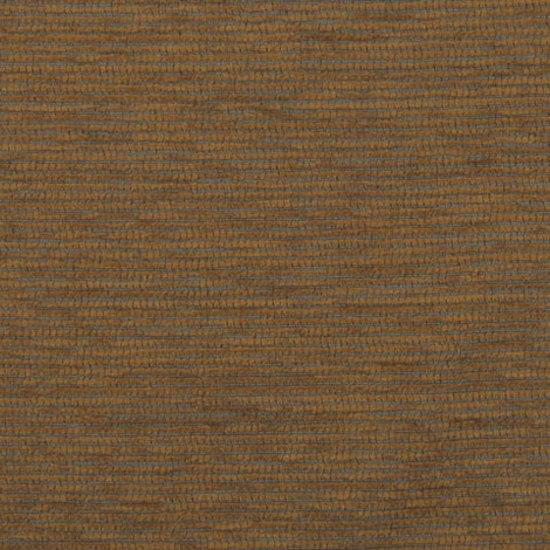 Chenille Rib 009 Morel by Maharam | Wall fabrics