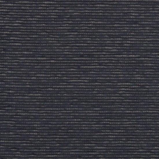 Chenille Rib 011 Onyx by Maharam | Wall fabrics