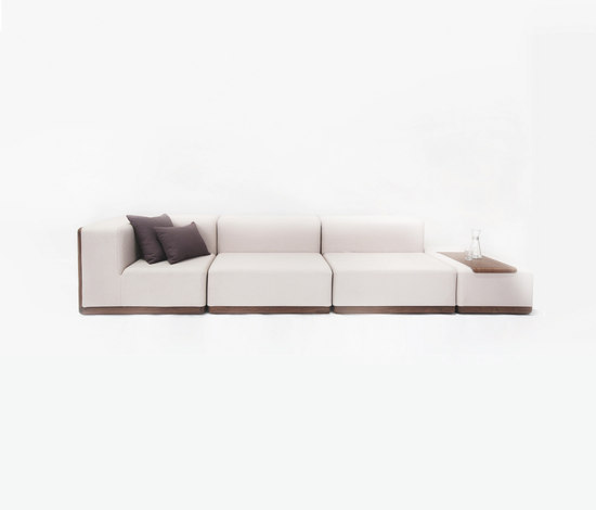 Shell by Foundry | Sofas