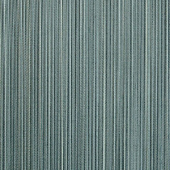 Chord 008 Pacific by Maharam | Wall coverings / wallpapers