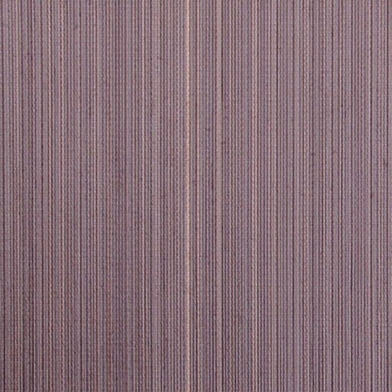 Chord 009 Orchid by Maharam | Wall coverings / wallpapers