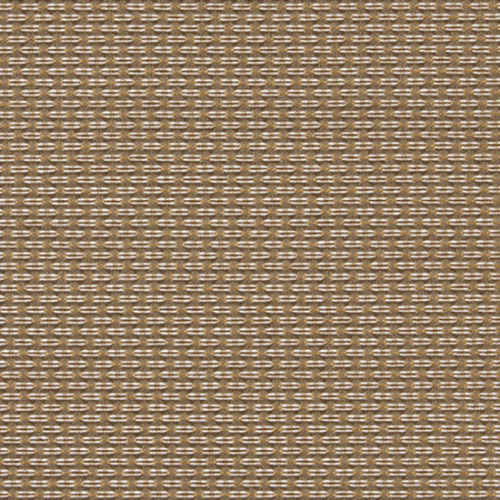 Cinch 002 Flax by Maharam | Fabrics