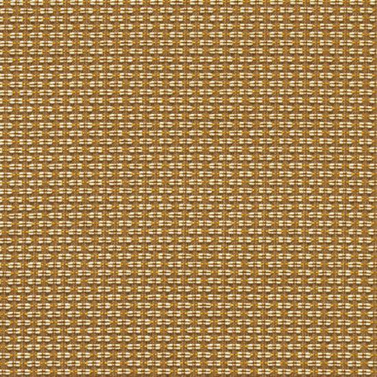 Cinch 013 Tupelo by Maharam | Fabrics