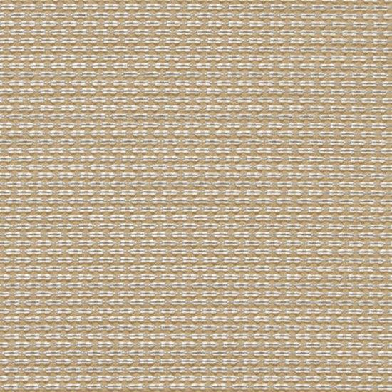 Cinch 015 Conch by Maharam | Fabrics