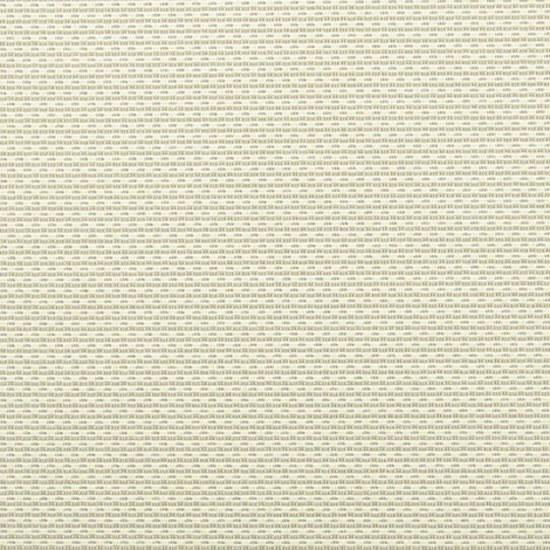 Clasp 005 Vellum by Maharam | Wall coverings / wallpapers