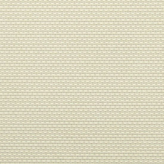 Clasp 006 Malt by Maharam | Wall coverings / wallpapers