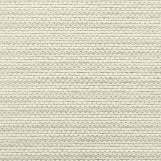 Clasp 007 Ion by Maharam | Wall coverings / wallpapers