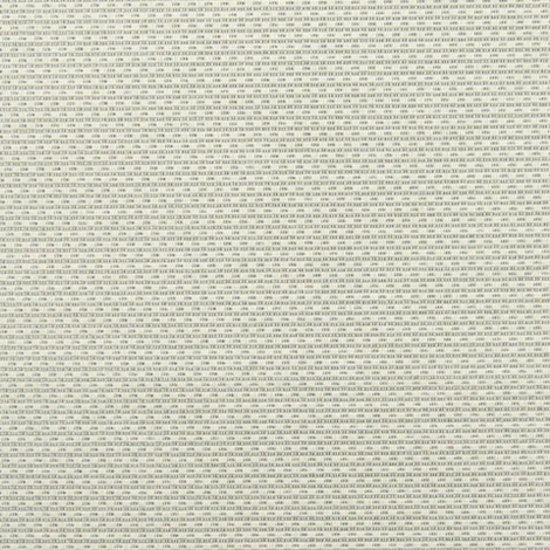 Clasp 008 Dolphin by Maharam | Wall coverings / wallpapers