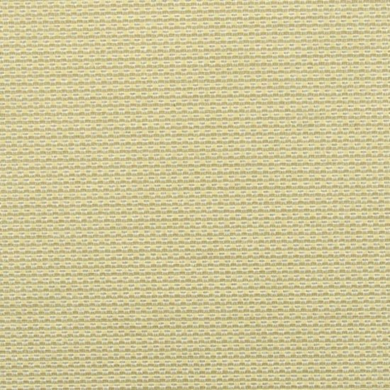 Clasp 011 Raffia by Maharam | Wall coverings / wallpapers