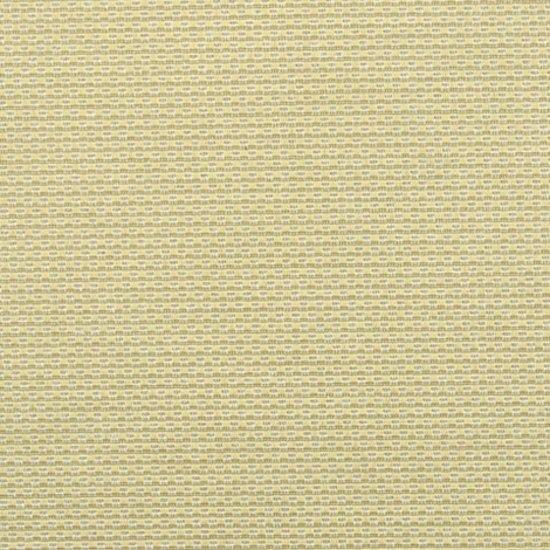 Clasp 011 Raffia by Maharam | Wall coverings