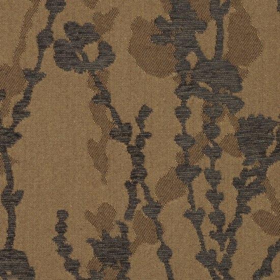 Climb 003 Woodsmoke by Maharam   Upholstery fabrics