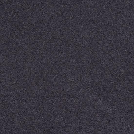 Coach Cloth 019 Graphite by Maharam | Fabrics