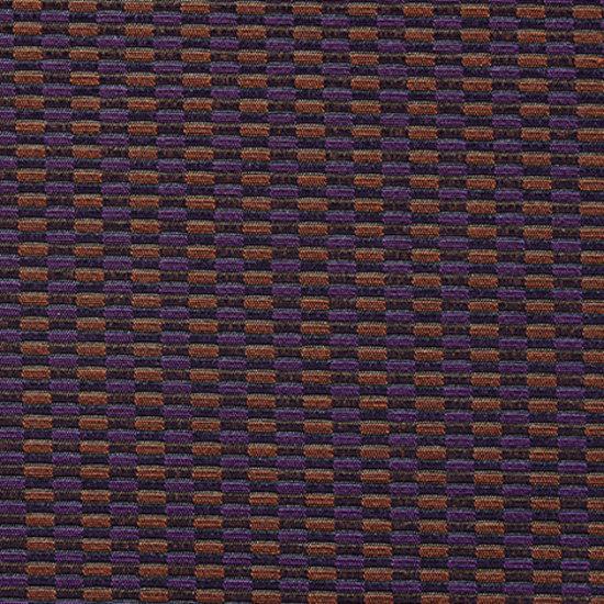 Comment 009 Sari by Maharam | Fabrics