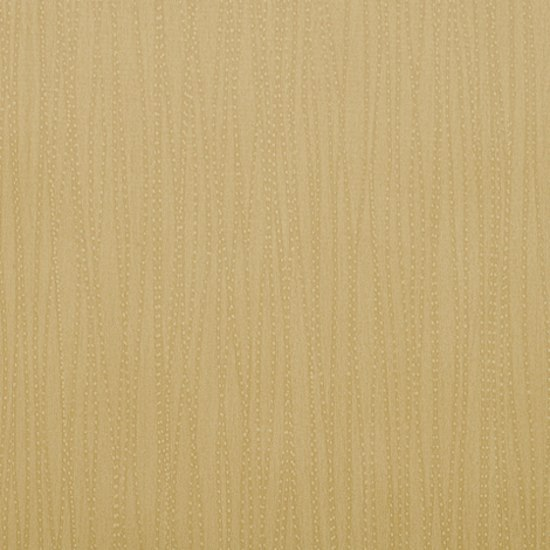 Conjure 011 Cultivate by Maharam | Wall coverings / wallpapers