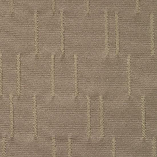 Count 003 Tussah by Maharam | Wall fabrics